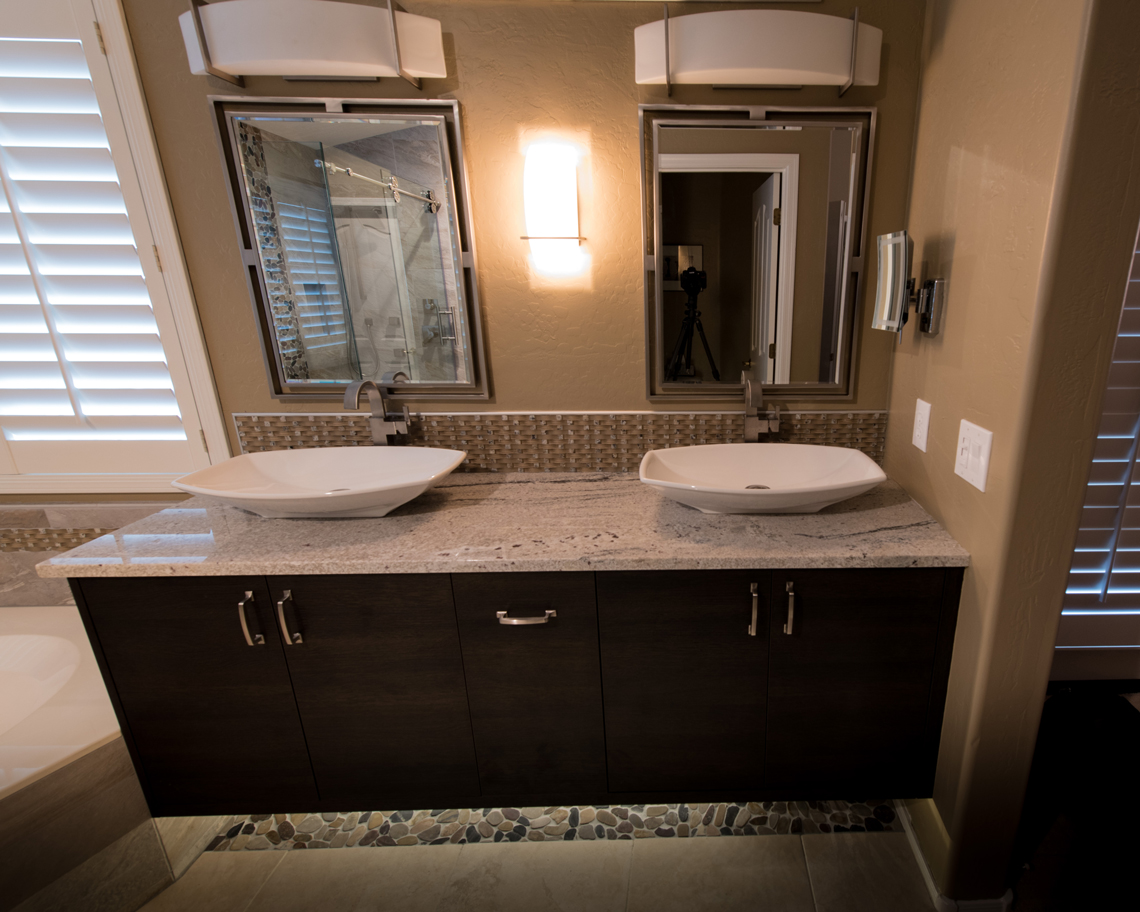 Bathroom Vanities Remodel bathrooms - bhb