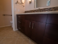 BHB-Behrmann-Home-Basics-Bathroom-Vanity-Tile-Remodel