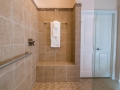 BHB-Behrmann-Home-Basics-Bathroom-Walk-in-Shower1