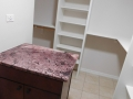 BHB-Behrmann-Home-Basics-Mesa-master-Inside-Closet-Counter-web