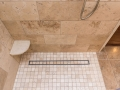 BHB-Behrmann-Home-Basics-Mesa-master-bathroom-073016-34-web