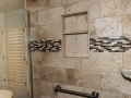 BHB-Behrmann-Home-Basics-Mesa-master-bathroom-073016-69-web