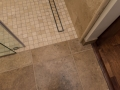 BHB-Behrmann-Home-Basics-Mesa-master-bathroom-Floor-Transition-No-Curb-Shower-073016-web