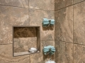 BHB-Behrmann-Home-Basics-Scottsdale-Bathroom-Shower-Upgrade-June-2016-81-web