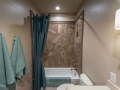 BHB-Behrmann-Home-Basics-Scottsdale-Bathroom-Upgrade-June-2016-79-web