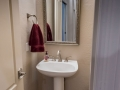 BHB-Behrmann-Home-Basics-Scottsdale-Half-Bathroom-Upgrade-June-2016-96-web