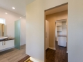BHB Bathroom Renovation