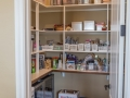 BHB-Behrmann-Home-Basics-Kitchen-remodel-pantry