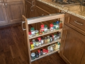 BHB-Behrmann-Home-Basics-Kitchen-remodel-spice-pullout