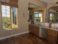 BHB-Behrmann-Home-Basics-Kitchen-remodel1
