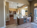 BHB-Behrmann-Home-Basics-Kitchen-remodel4