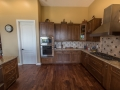 BHB-Behrmann-Home-Basics-Kitchen-remodel5