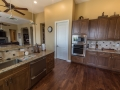 BHB-Behrmann-Home-Basics-Kitchen-remodel6