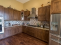 BHB-Behrmann-Home-Basics-Kitchen-remodel7