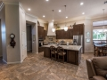 BHB-Behrmann-Home-Basics-Scottsdale-Kitchen-Upgrade-June-2016-03-web