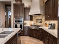 BHB-Behrmann-Home-Basics-Scottsdale-Kitchen-Upgrade-June-2016-12-web