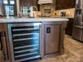 BHB-Behrmann-Home-Basics-Scottsdale-Kitchen-Upgrade-June-2016-17-web