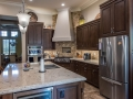 BHB-Behrmann-Home-Basics-Scottsdale-Kitchen-Upgrade-June-2016-22-web