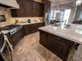 BHB-Behrmann-Home-Basics-Scottsdale-Kitchen-Upgrade-June-2016-26-web