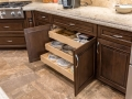 BHB-Behrmann-Home-Basics-Scottsdale-Kitchen-Upgrade-June-2016-42-web