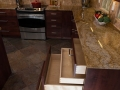 BHB_Kitchen Custom Cabinets