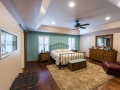 BHB-Behrmann-Home-Basics-Master-Bedroom-Renovation-Mesa-073016-01-web