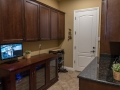BHB-Behrmann-Home-Basics-remodel-back-entry