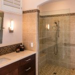 Bathrooms - Behrmann Home Basics