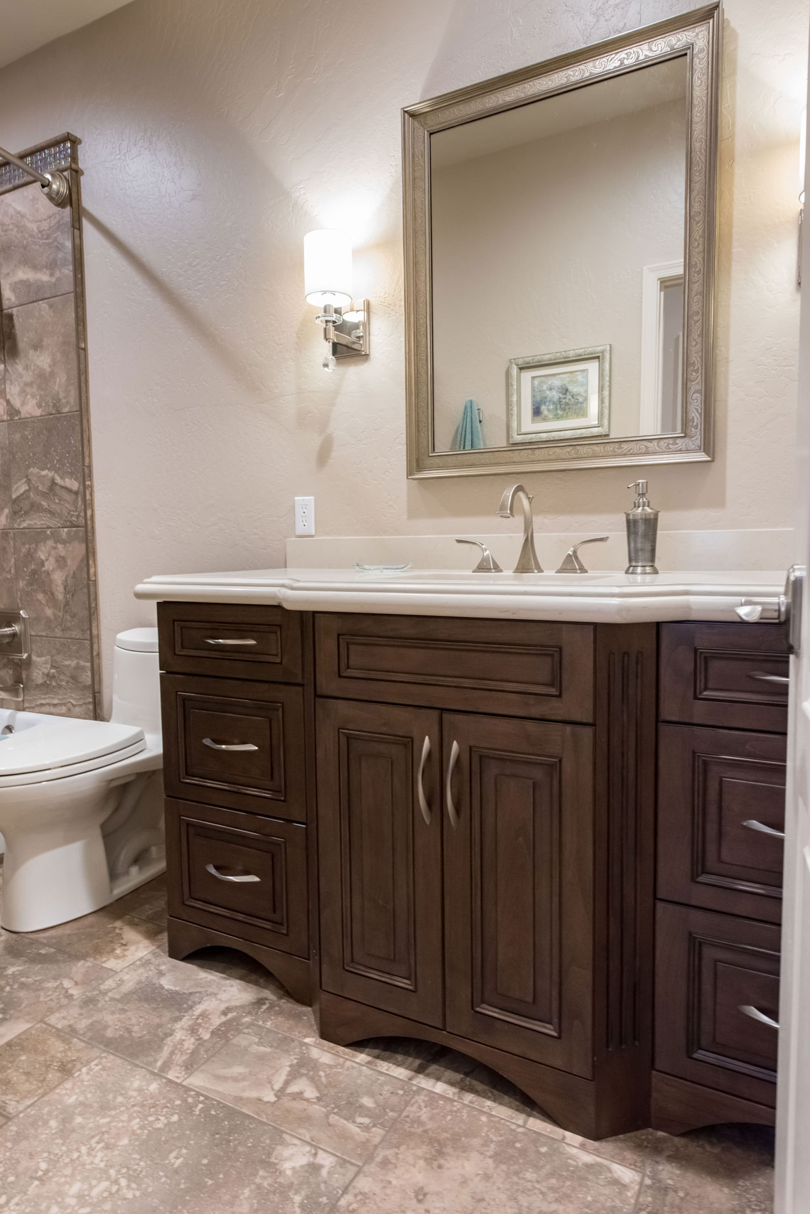 BHB-Behrmann-Home-Basics-Scottsdale-Bathroom-Upgrade-June-2016-90-web