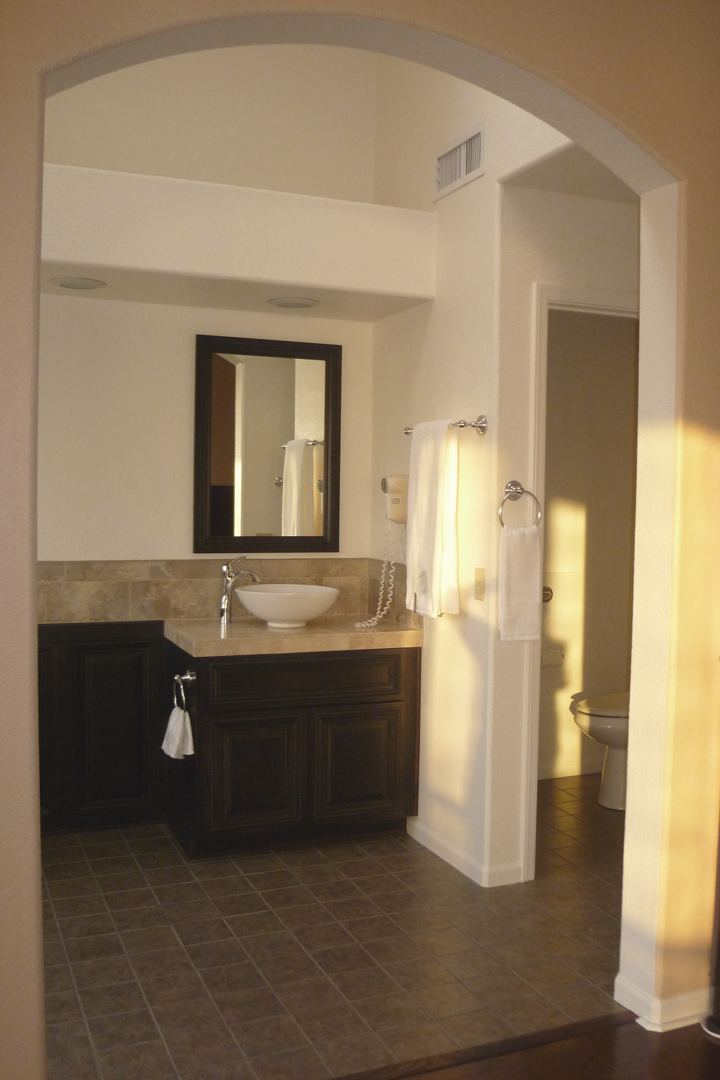 BHB Bathroom After Entry