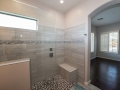 1_BHB-Remodel-Master-Shower-Bench-Shower-Controls-at-entrancejpg