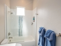 1_BHB-Remodeling-Guest-Bath-Shower-Glass-Partition