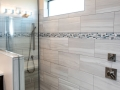 1_BHB-Remodeling-Master-Shower-Curbless-Mosaic-Floor