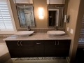 BHB-Behrmann-Home-Basics-Bathroom-Remodel-Dual-Vanities