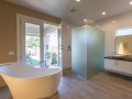 BHB-Behrmann-Home-Basics-Bathroom-Soaking-Tub-Walk-in-Shower-Vanity