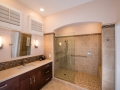 BHB-Behrmann-Home-Basics-Bathroom-Walk-in-Shower-Vanity1
