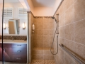 BHB-Behrmann-Home-Basics-Bathroom-Walk-in-Shower-Vanity2
