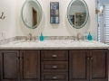 BHB-Behrmann-Home-Basics-Mesa-master-bathroom-073016-19-web