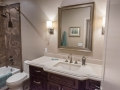 BHB-Behrmann-Home-Basics-Scottsdale-Bathroom-Upgrade-June-2016-88-web