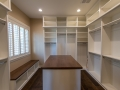 BHB-Behrmann-Home-Basics-Walk-in-Custom-Closet