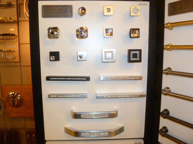 Kitchen Cabinet Hardware - GILBERT REMODELING - GILBERT HOME ...