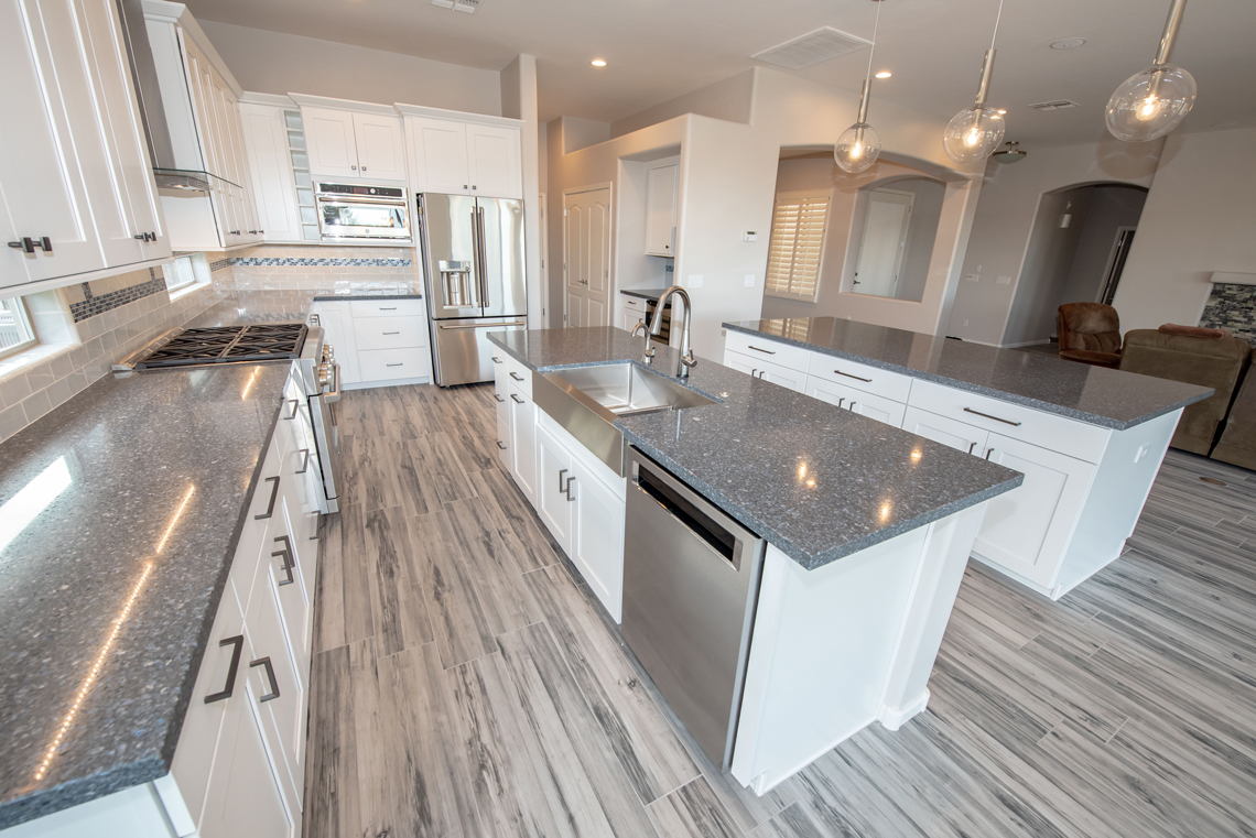 BHB-Remodeling-Kitchen-Quartz-Counters-Stainless-Appliances