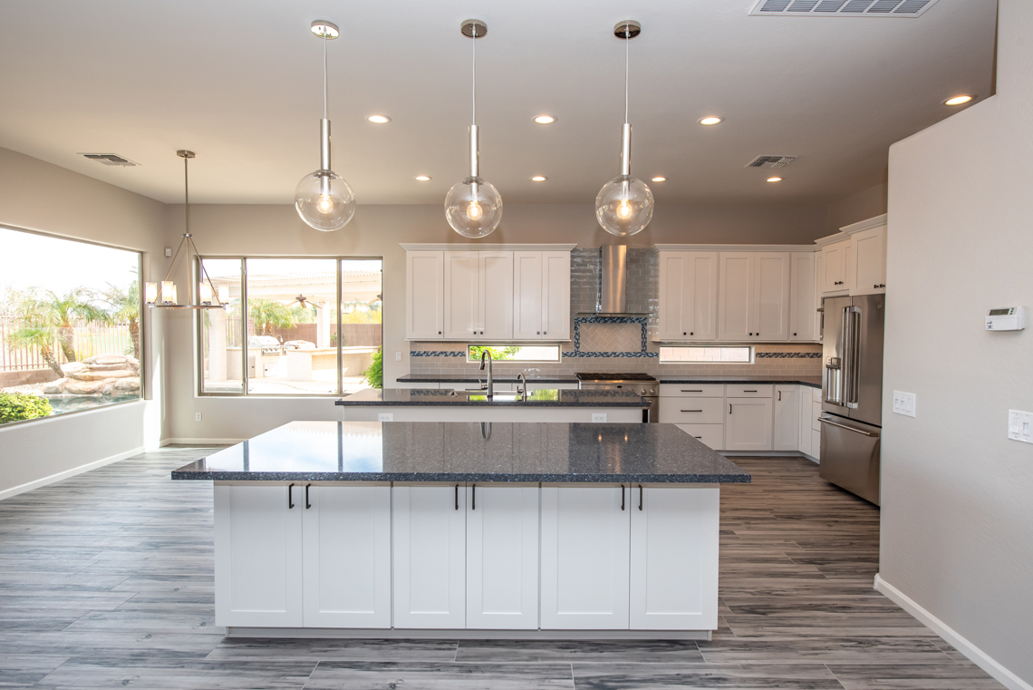 BHB-Remodeling-Kitchen-Social-Island-and-Prep-Island