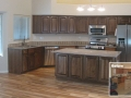 BHB Kitchen Before & After
