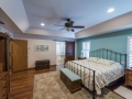 BHB-Behrmann-Home-Basics-Master-Bedroom-Renovation-Mesa-073016-02-web