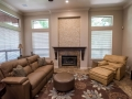 BHB-Behrmann-Home-Basics-remodel-Scottsdale-June-2016-27-web