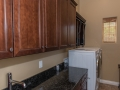 BHB-Behrmann-Home-Basics-remodel-laundry-room