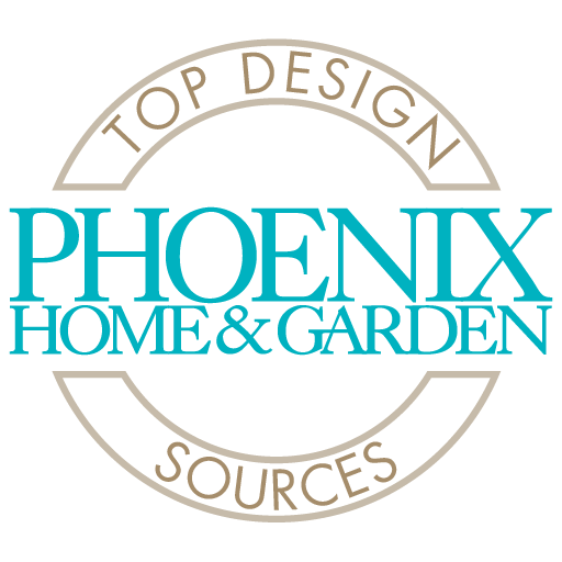 Phoenix Home & Garden Top Design Sources, Builders & Contractors